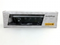 H0 DC DINGLER 010033 - Deutsche Post PHILATELIE - Bahnpostwagen DB