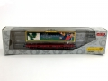 H0 DC PIKO 72027 - Deutsche Post PHILATELIE - EM-Wagen 2004